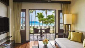 Meritus Pelangi Beach Resort & SPA, fotka 2