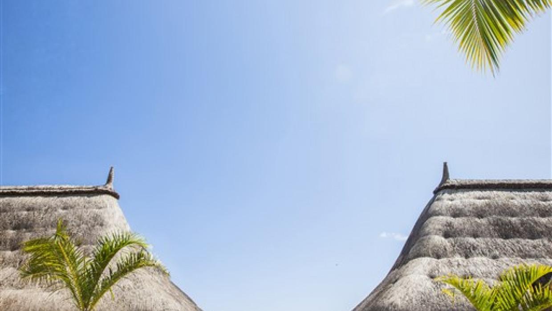 Veranda Pointe aux Biches, fotka 6