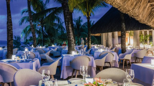 Canonnier Beachcomber Golf Resort & SPA, fotka 11
