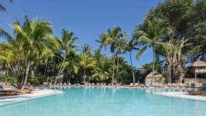 Canonnier Beachcomber Golf Resort & SPA, fotka 14