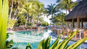 Canonnier Beachcomber Golf Resort & SPA, fotka 20