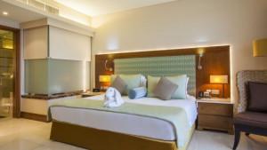 Millennium Resort Mussanah, fotka 0