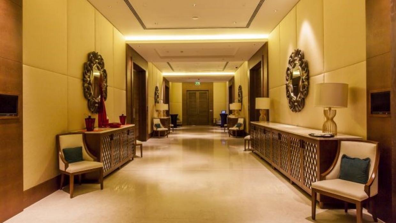 Millennium Resort Mussanah, fotka 2