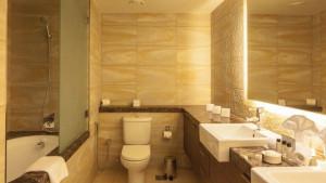 Millennium Resort Mussanah, fotka 3