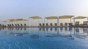 Millennium Resort Mussanah, fotka 4