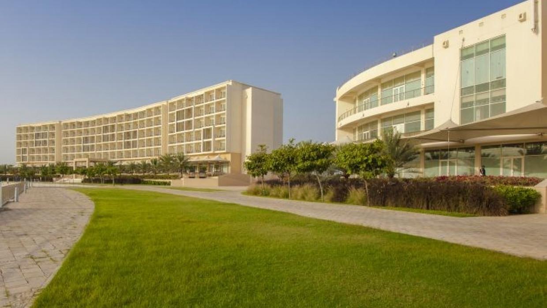 Millennium Resort Mussanah, fotka 6