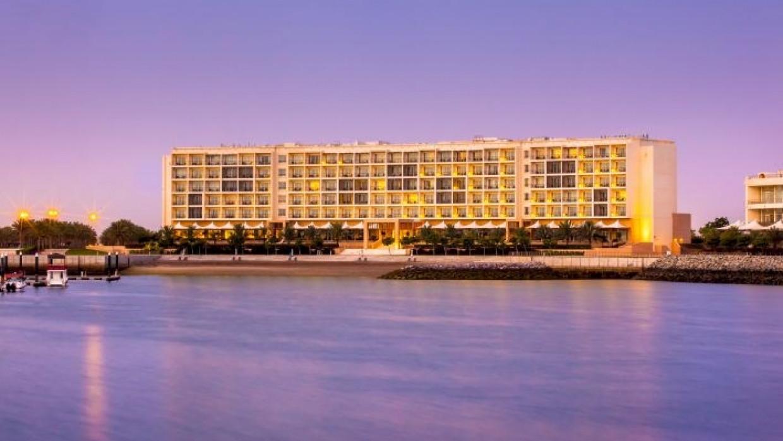 Millennium Resort Mussanah, fotka 7