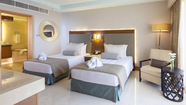 Millennium Resort Mussanah, fotka 8