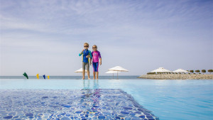 Millennium Resort Mussanah, fotka 11
