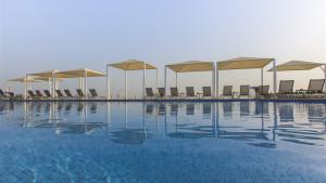 Millennium Resort Mussanah, fotka 12