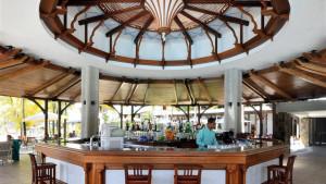 Shandrani Beachcomber Resort & SPA, fotka 0