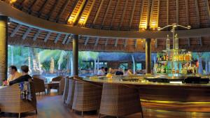 Shandrani Beachcomber Resort & SPA, fotka 1