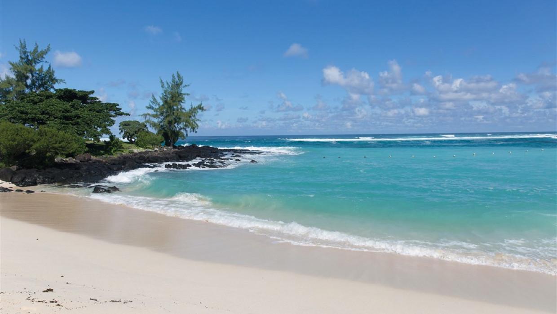 Shandrani Beachcomber Resort & SPA, fotka 4
