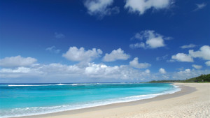 Shandrani Beachcomber Resort & SPA, fotka 5