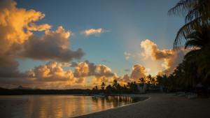Shandrani Beachcomber Resort & SPA, fotka 6