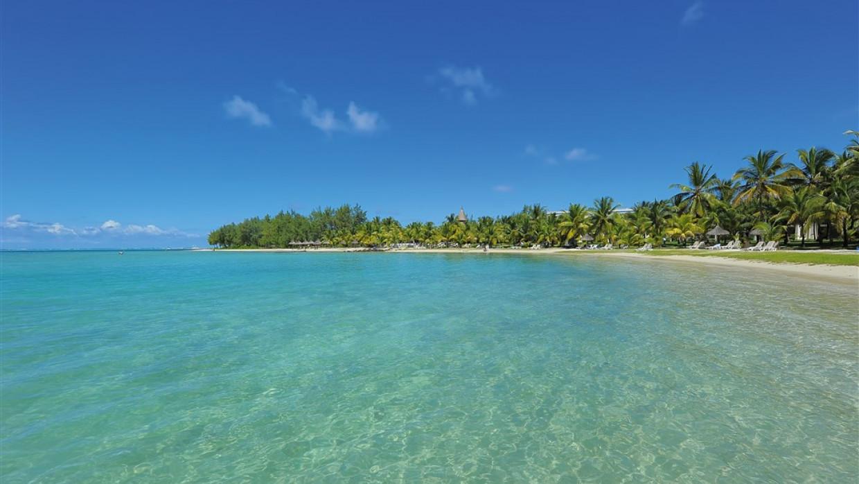 Shandrani Beachcomber Resort & SPA, fotka 7