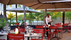 Shandrani Beachcomber Resort & SPA, fotka 10
