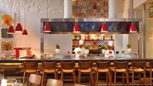 Shandrani Beachcomber Resort & SPA, fotka 11