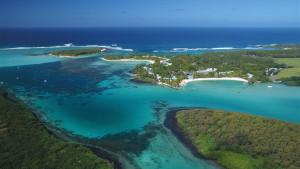 Shandrani Beachcomber Resort & SPA, fotka 12