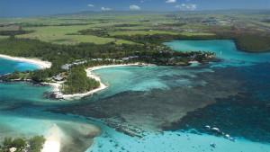 Shandrani Beachcomber Resort & SPA, fotka 13