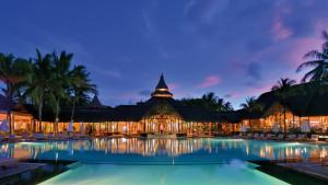 Shandrani Beachcomber Resort & SPA, fotka 15