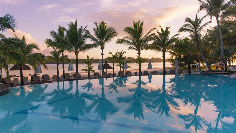 Shandrani Beachcomber Resort & SPA, fotka 16