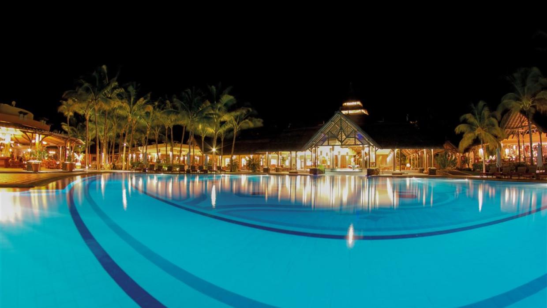 Shandrani Beachcomber Resort & SPA, fotka 17