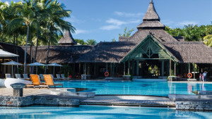 Shandrani Beachcomber Resort & SPA, fotka 18