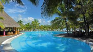 Shandrani Beachcomber Resort & SPA, fotka 19