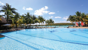 Shandrani Beachcomber Resort & SPA, fotka 20