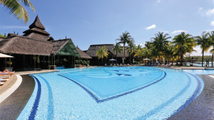 Shandrani Beachcomber Resort & SPA, fotka 21
