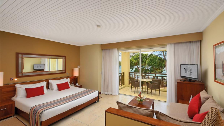 Shandrani Beachcomber Resort & SPA, fotka 22