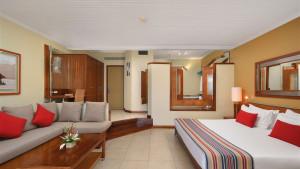 Shandrani Beachcomber Resort & SPA, fotka 23
