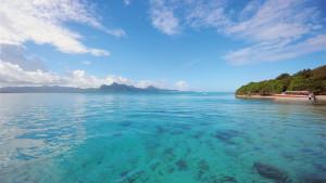 Shandrani Beachcomber Resort & SPA, fotka 24