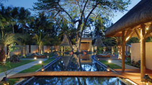 Shandrani Beachcomber Resort & SPA, fotka 26