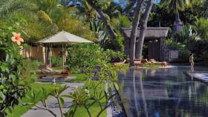 Shandrani Beachcomber Resort & SPA, fotka 28