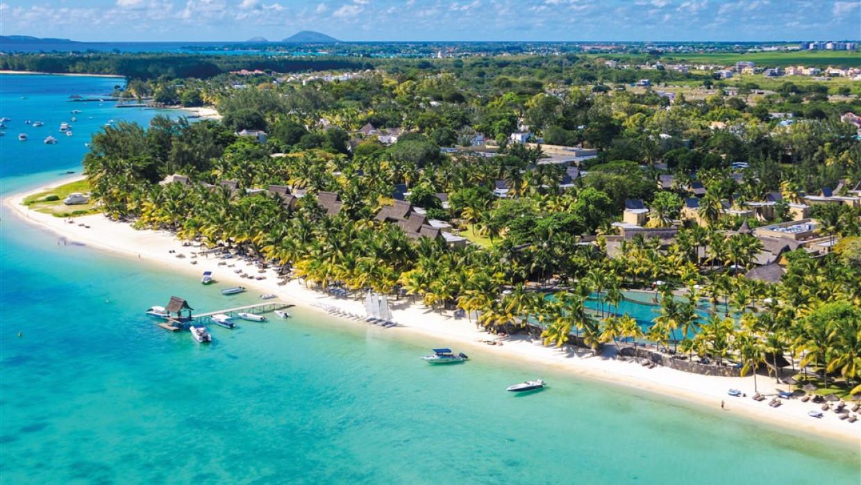 Shandrani Beachcomber Resort & SPA, fotka 29