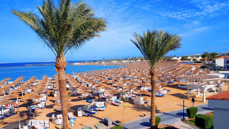 Dana Beach Resort, fotka 3
