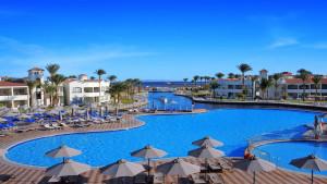 Dana Beach Resort, fotka 4