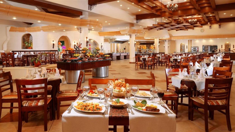 Dana Beach Resort, fotka 6