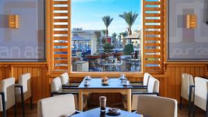 Dana Beach Resort, fotka 8