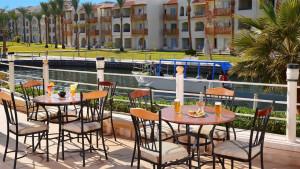 Dana Beach Resort, fotka 10