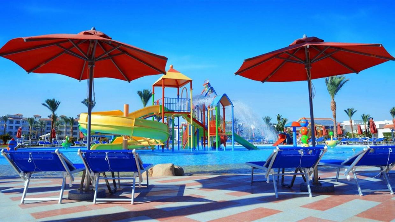 Dana Beach Resort, fotka 15