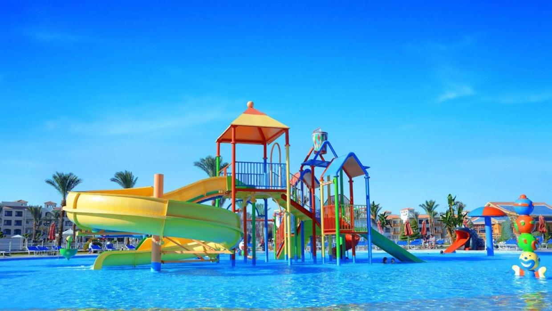 Dana Beach Resort, fotka 16