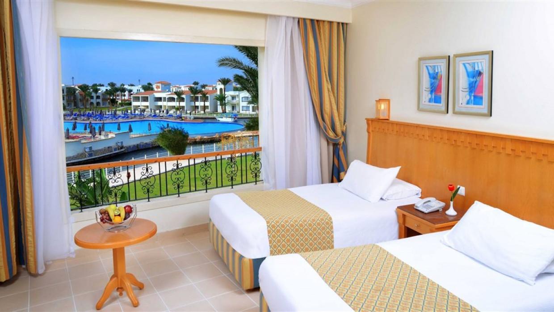 Dana Beach Resort, fotka 18