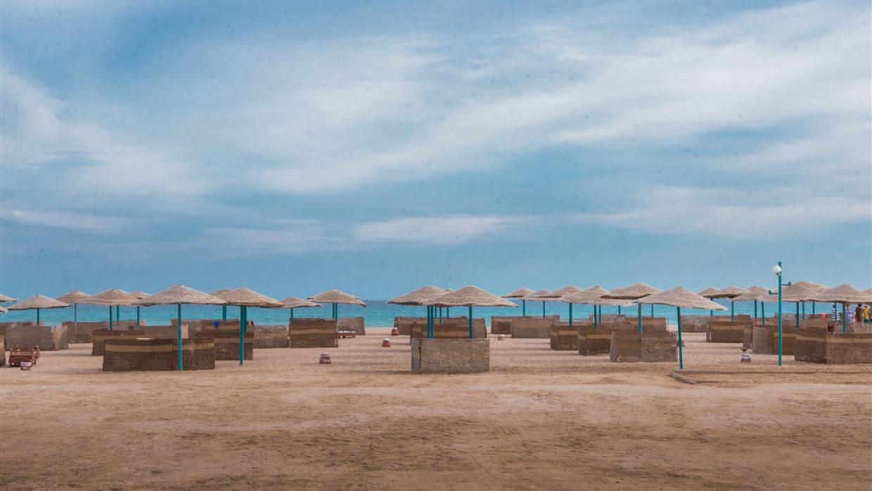 Shams Safaga Resort, fotka 0