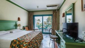 Shams Safaga Resort, fotka 4