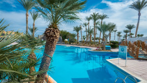 Shams Safaga Resort, fotka 9