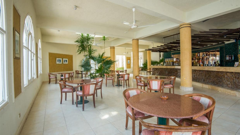 Shams Safaga Resort, fotka 10
