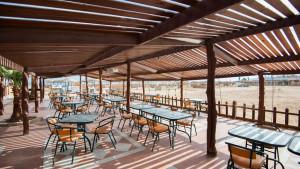 Shams Safaga Resort, fotka 12